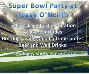 superbowl49_peggyoneills