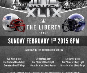 superbowl49_theliberty