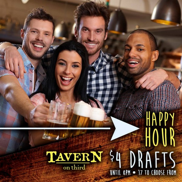 tavernonthird_happy-hour