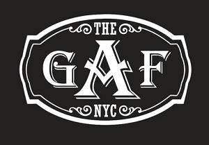 the-gaf