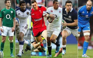 6nations-rugby-players
