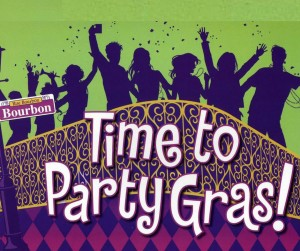 bourbonstreet_time-to-party-gras