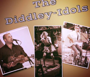 diddley-idols