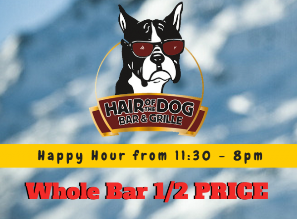 hairofthedog_happy-hour