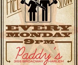 happy-happy-hour-comedy_paddys