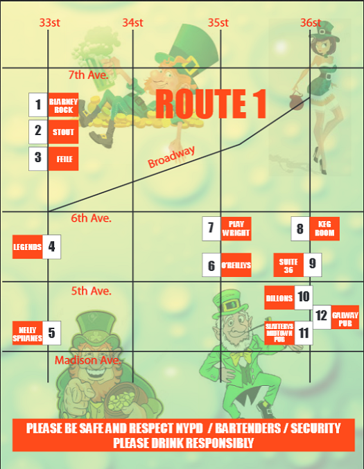 leprecon2015-route1