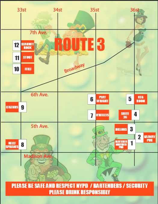 leprecon2015-route3