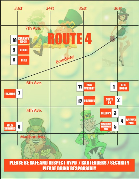 leprecon2015-route4