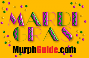 mardigras-murphguide
