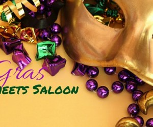 mardigras_3sheets-saloon2015