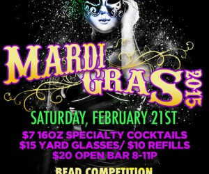 mardigras_turtlebay2-21-15