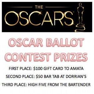 oscarparty_dorrians2015