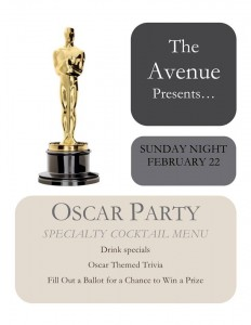 oscarparty_the-avenue2015