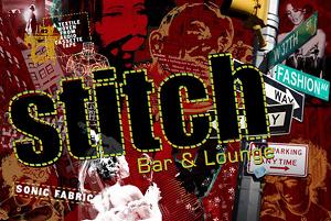 stitch-logo-300