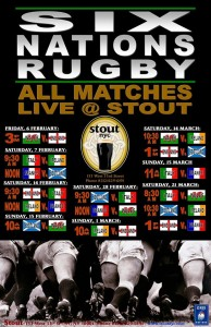 stout_6nations2015