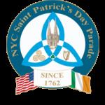 stpatricksdayparade-logo