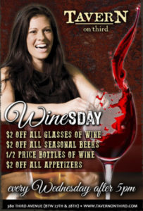 tavernon3rd_winesday