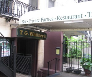 tg-whitneys-exterior