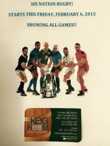 the-keg-room_6nations-rugby2015