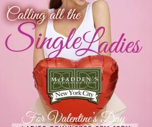 valentines_mcfaddens