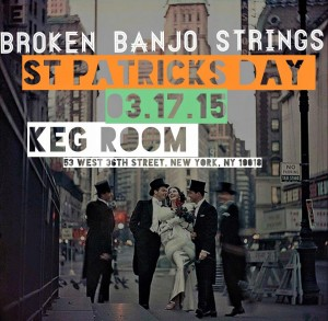 brokenbanjostrings3-17-15