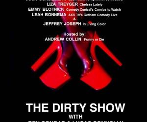 dirtyshow3-7-15