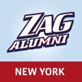 gonzaga-alumni