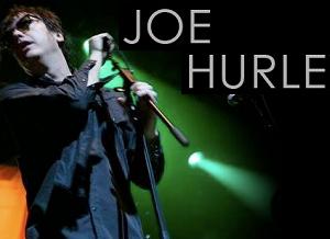 joe-hurley300