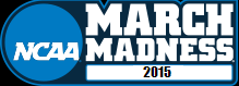 marchmadness2015