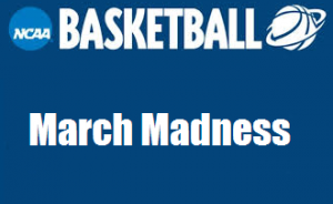 marchmadness300