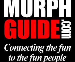 murphguide_315x315_REVERSE