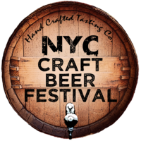 nyc-hand-crafted-beer-festival