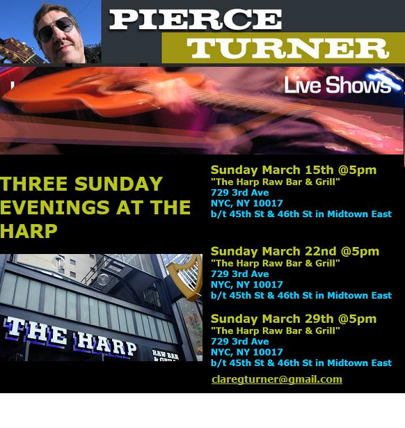 pierceturner-theharp-mar2015