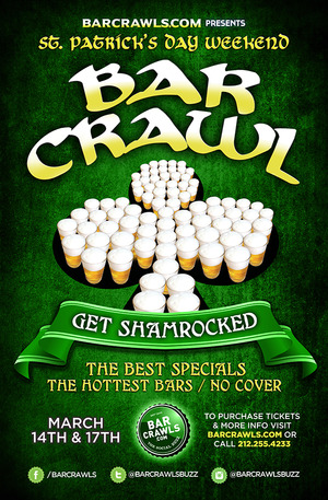 stpatricks_barcrawl2015