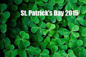 stpatricksday2015