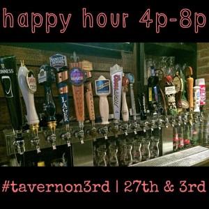 tavernon3rd_happyhour