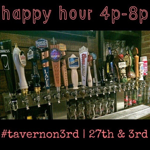 tavernon3rd_happyhour