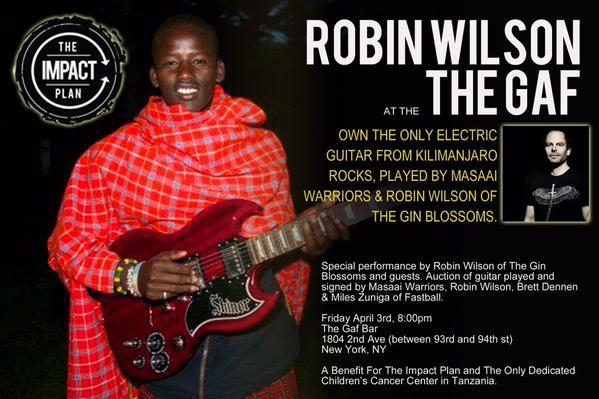 thegaf-robin-wilson4-3-15