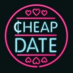 Cheap Date Comedy