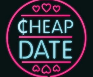 cheap-date-comedy