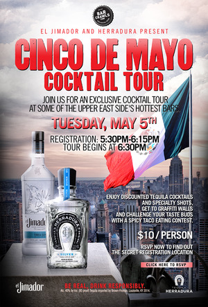 cincodemayo2015_barcrawl