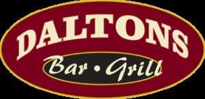 daltons-logo