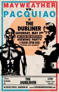 dubliner-hoboken_mayweather-pacquiao