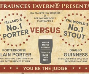 fraunces-tavern_you-be-the-judge