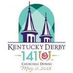 kentucky-derby2015