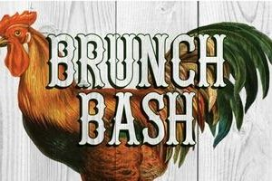 localbozo-brunch-bash