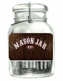mason-jar-logo