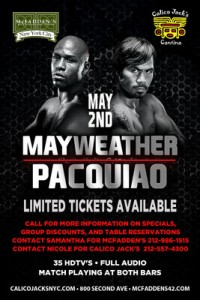 mcfaddens_calicojacks_mayweather-pacquiao