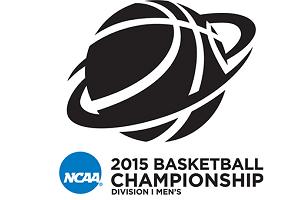ncaa-basketball-championship2015