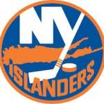 ny-islanders